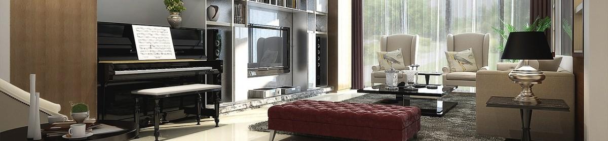 Susanna's Draperies & Interior Decorating Services